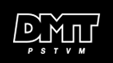 DMT_PsTvM OFFICIAL